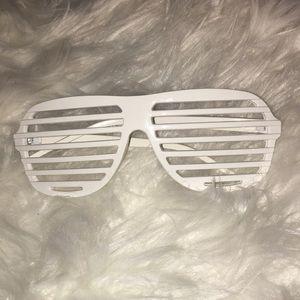 Accessories - Ray ban fashion glasses